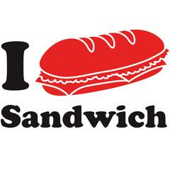i_love_sandwich_fastfood_2c