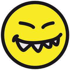 monster_smiley_3c