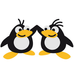 2_penguins_3c