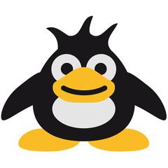 cool_penguin_3c