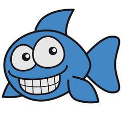 grin_fish_3c