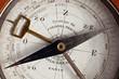 historic compass