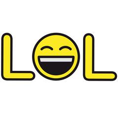 smiley_lol_3c