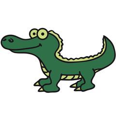 crocodile_3c