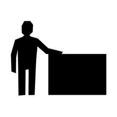 Empty board_shadow