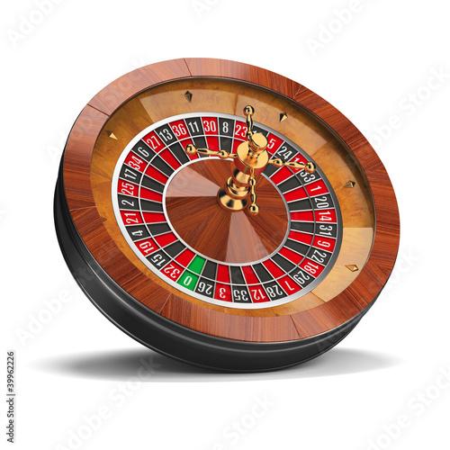 Ffxiv roulette expert