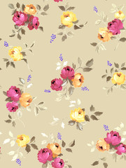 seamless pattern 3010