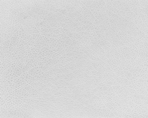 white leather texture, horizontal background