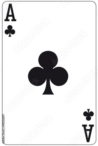 poker kartenspiel Emsdetten