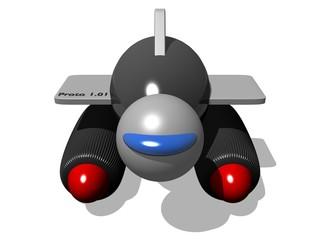 Prototype 1.01 c