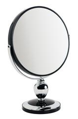 specchio trucco