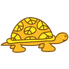 peace_turtle