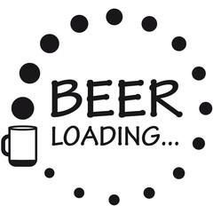 beer_loading
