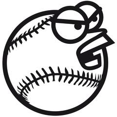 angry_baseball