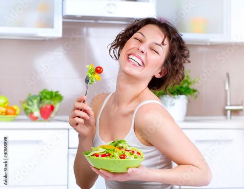 Рисовая диета помогает забеременить