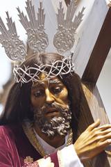Imagen de Jesús Nazareno