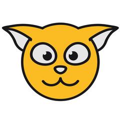 cat_smiley