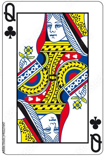 19+4 kartenspiel