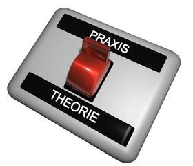 3D Schalter - PRAXIS - THEORIE