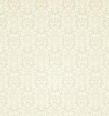 Light seamless pattern