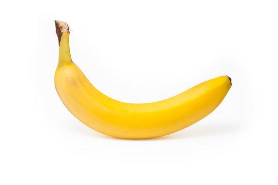 5,297 BEST Banan IMAGES, STOCK PHOTOS & VECTORS | Adobe Stock