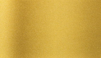 Wall Mural - golden texture