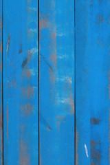 texture planche