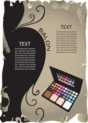 Beauty salon 8