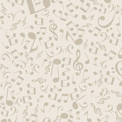 Musical background4