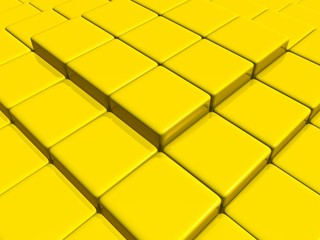 Cubes 1.31