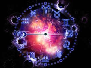 Gears of Zodiac