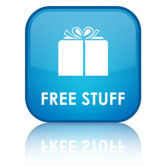 """FREE STUFF"" Button"