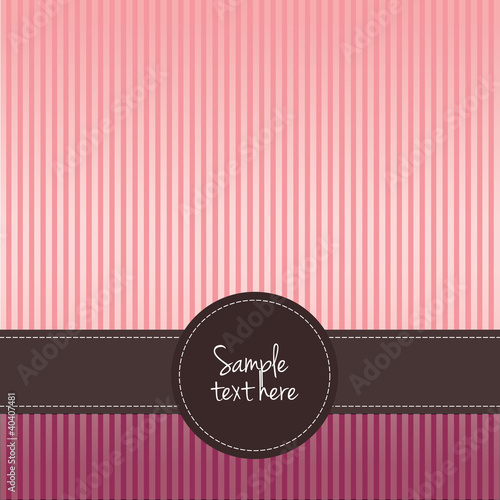 Sweet background stock image and royalty free vector files on sweet background voltagebd Choice Image