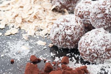 Choco Ball