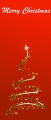 christmass card