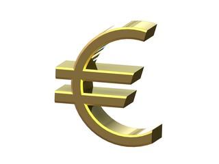 Euro or europe