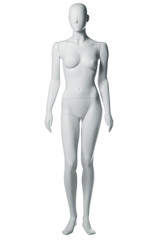 maneken woman