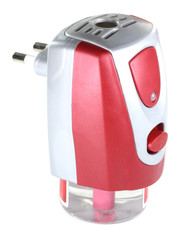 Anti Mosquito fumigator