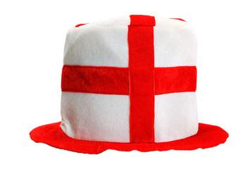 hat english soccer
