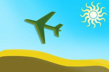 spiaggia-mare-sole-aereo1