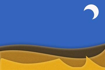 spiaggia-mare-luna2