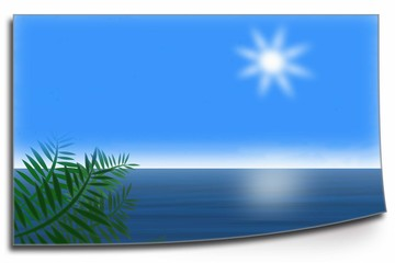foto-mare-sole-pianta1