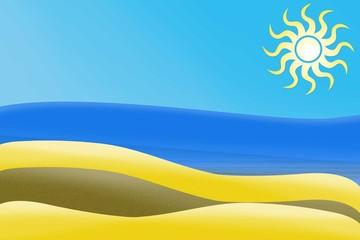 spiaggia-mare-sole4