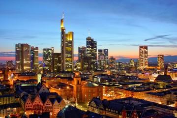 Frankfurt am Main (2012)