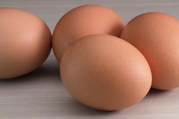 tante uova