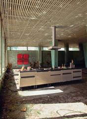 modern kitchen (photo compilation)