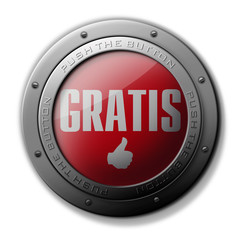 Gratis_Button