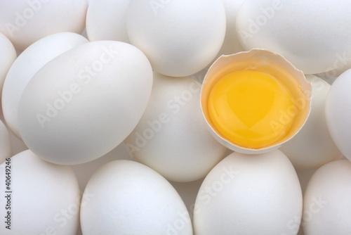 еда желток яйца food the yolk eggs  № 2999735 бесплатно