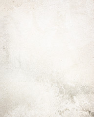white  wall texture, grunge background