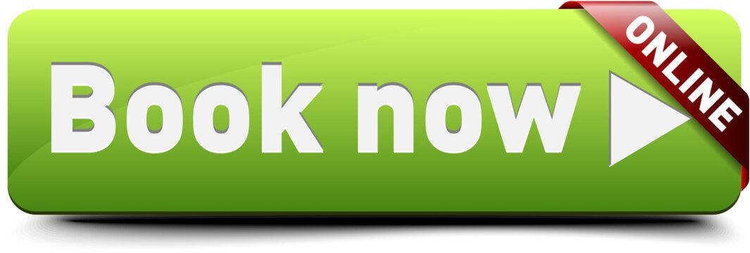 Book now Online button